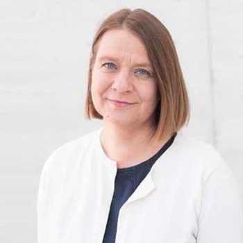 Anne-Kathrin Beyer